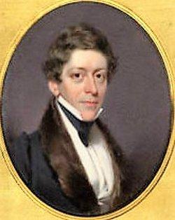 William Emerson, III
