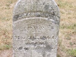 Lucinda M Ives Mastin (1887-1934) - Find A Grave Memorial