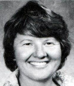 Martha Cline Peed