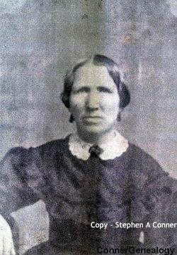 Johanna A <I>Engelkind</I> Tiemann