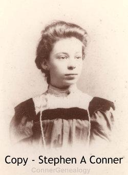 Margaret V <I>Zink</I> Tieman
