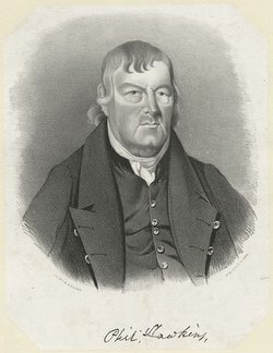 Col Philemon Hawkins Jr.