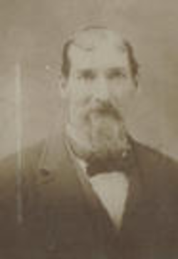 Edmund Howard Dean