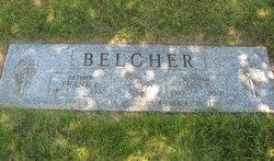 Ann F. Belcher