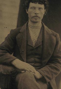 Joseph Miller Lagassee