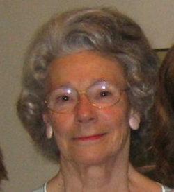 Nancy Sicotte
