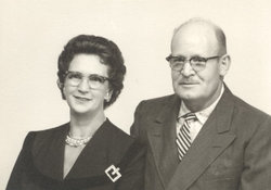 George W. Bartlett