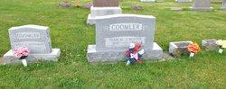 "Francis Jacob ""Buster"" Coomler"