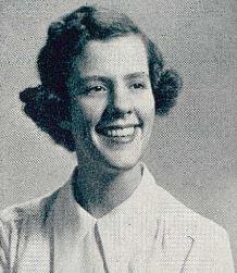 Carolyn Lee Bass