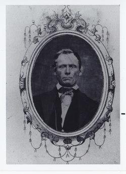 Henry Barnes