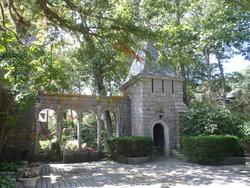 Hammond Castle Museum