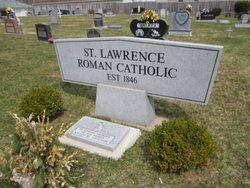 Kingston Roman Catholic Cemetery