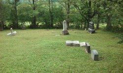 Lower Swale Cemetery