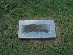 Albert Frederick Hoysted Molloy, Jr