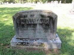 Samuel Elgin Withrow