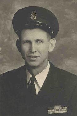 Robert Emet Clark