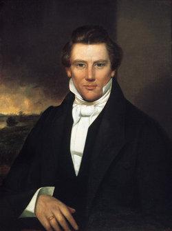 Joseph Smith, Jr