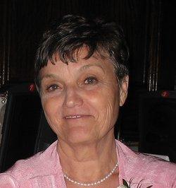 Pat Terrill