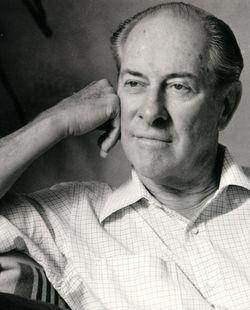 Robert O. Swados