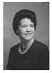 Ruby Lee <I>Clark</I> Zoellner