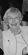 Janice M Abney