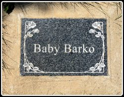 Baby Barko