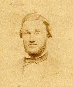Pvt William Sullivan Boynton