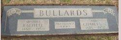 Charles Nathaniel Bullard