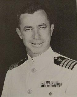 Henry Osgood Anson, Jr