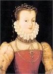 Lady Judith <I>Hele</I> Hawkins