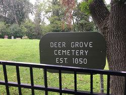 Deer Grove Cemetery