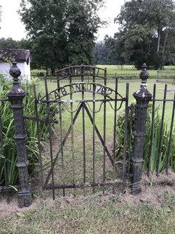 Surget Cemetery