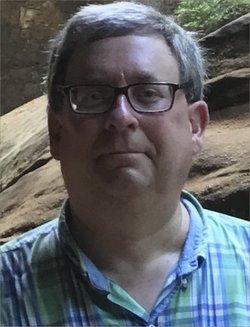 Rick Platt