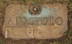 Anthony Apostolo