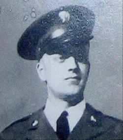 Stanley Allen Douglas Jr.