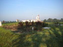 Rose-White Cemetery