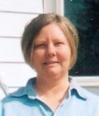 Dawn D. Wolfe