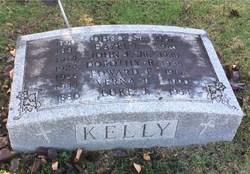 Dorothy R Kelly