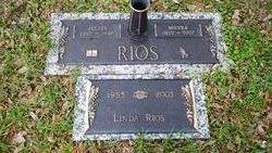 Linda Rios