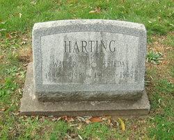 Walter Harting