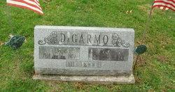 Joyce C DeGarmo
