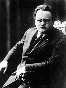 Arnaldo Mussolini