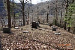 John Thompson Cemetery