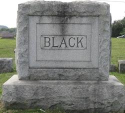 Beulah M Black