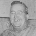 William Ray Barfield