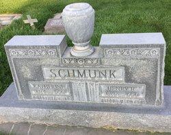 Henry R. Schmunk