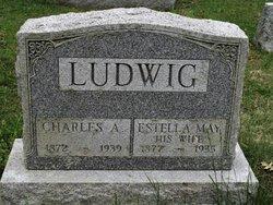 Charles Alexander Ludwig