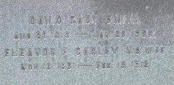 David Cady Smith