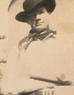 L.C. Bennett