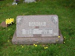 Harold R. Dancer